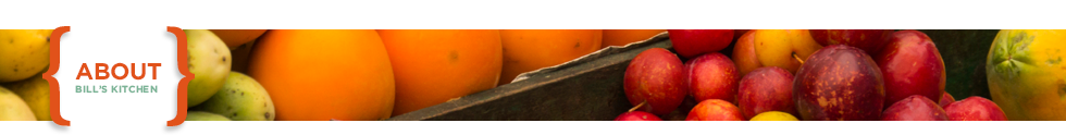 Header About_Fruit